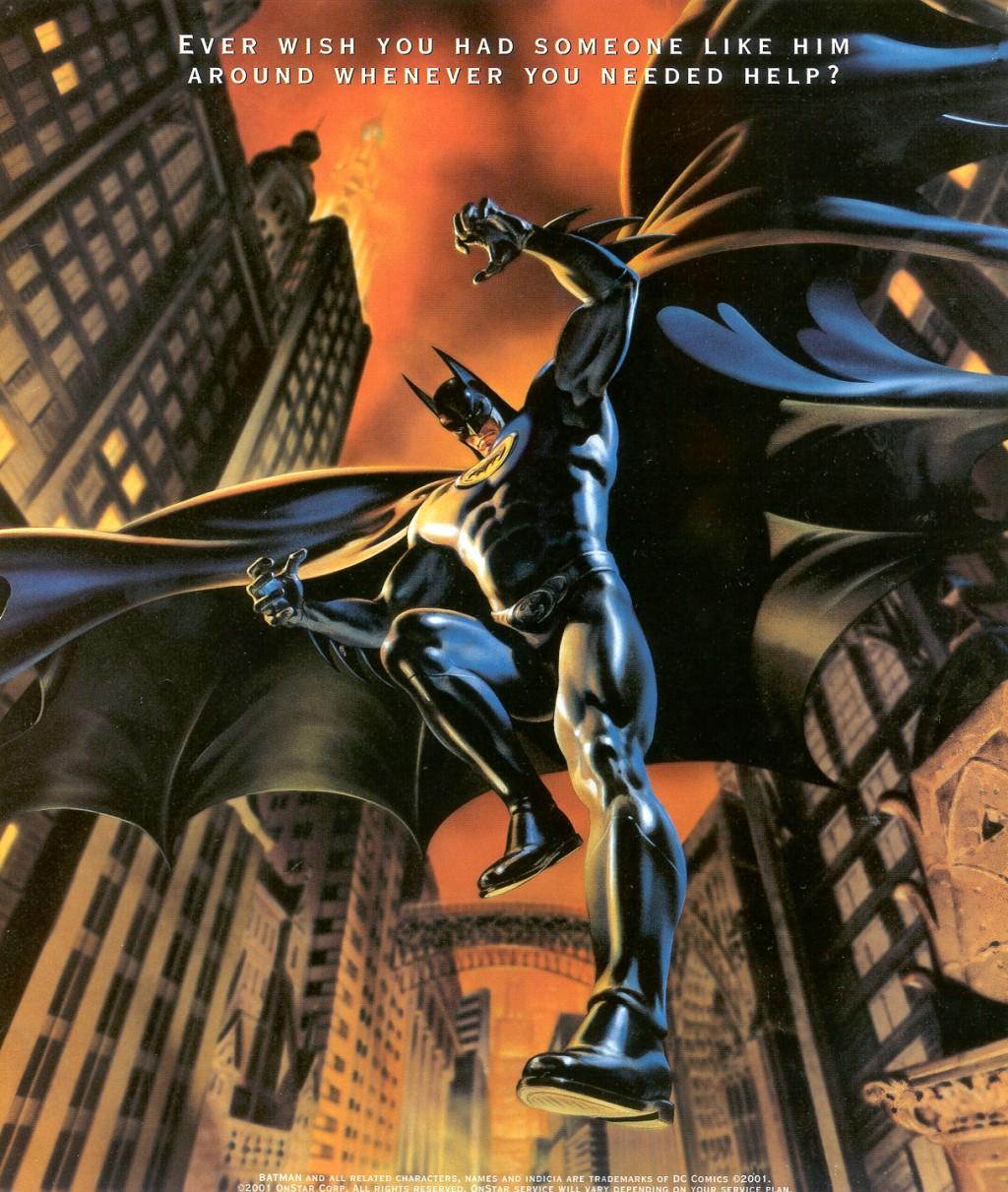 Kinzoku Bat Hd Wallpaper: XMWallpapers.com -- Wallpaper Movies Batman Bats