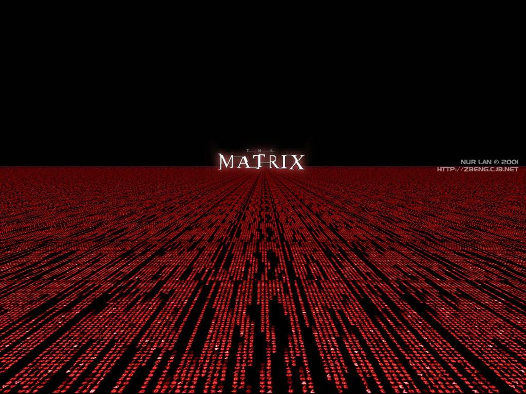 matrix beats audio wallpaper - photo #1